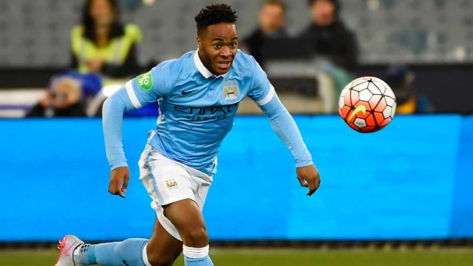 raheem-shaquille-sterling-s