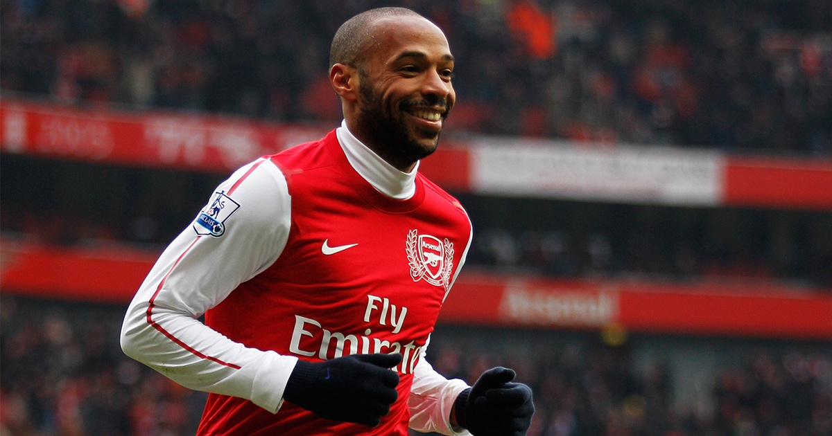 thierry-henry-b