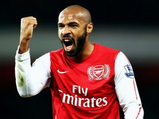 thierry-henry-s